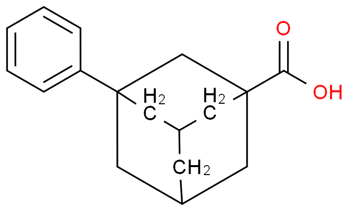 394735-20-7 structure