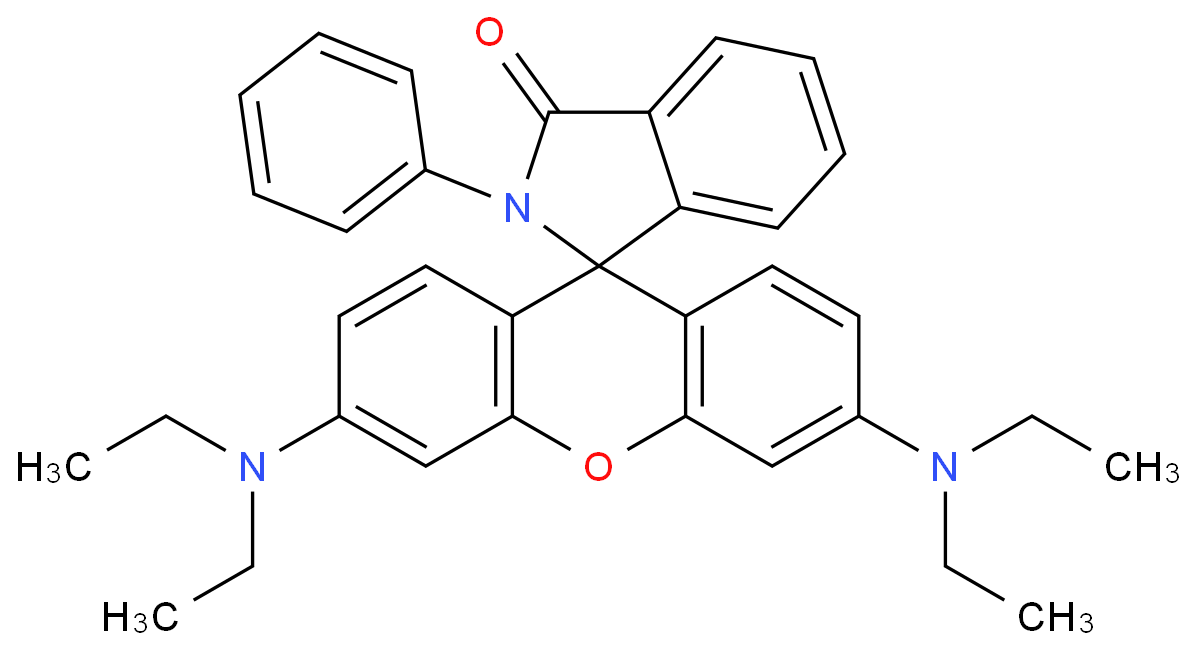 22834-80-6 structure