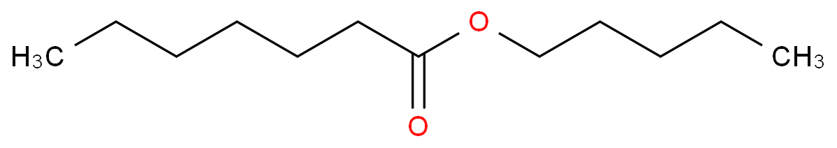 784-71-4 structure