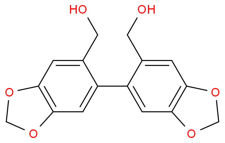 676-47-1 structure