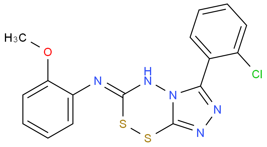 51707-55-2 structure