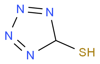 18686-81-2 structure