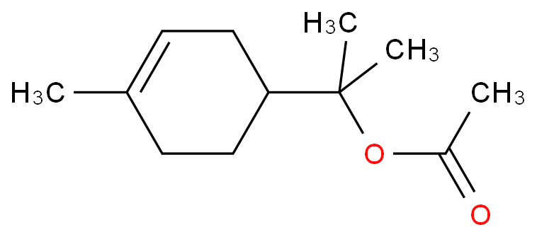 80-26-2 structure