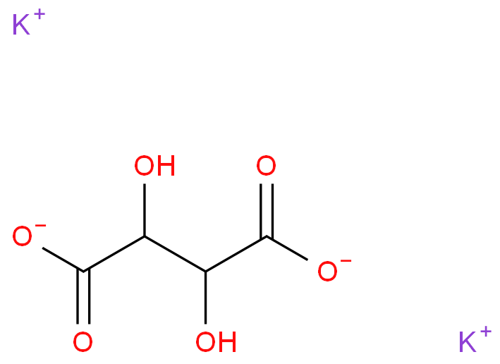 921-53-9 structure