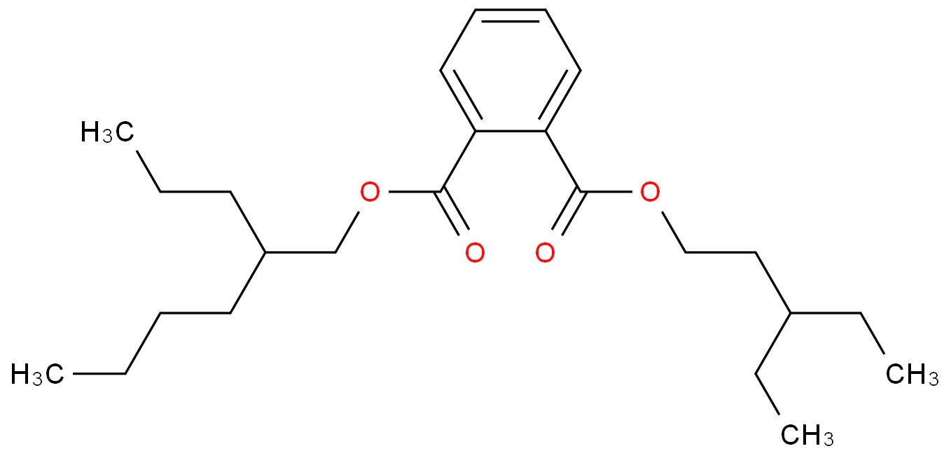 32503-27-8 structure