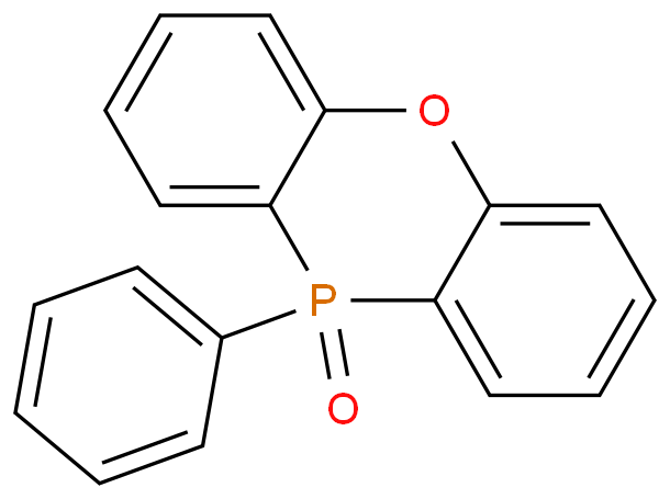 102-71-6 structure