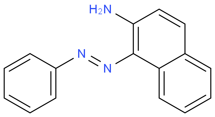 65603-19-2 structure