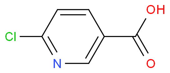 5326-23-8 structure