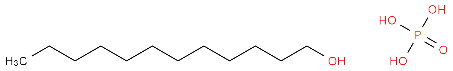 15760-36-8 structure