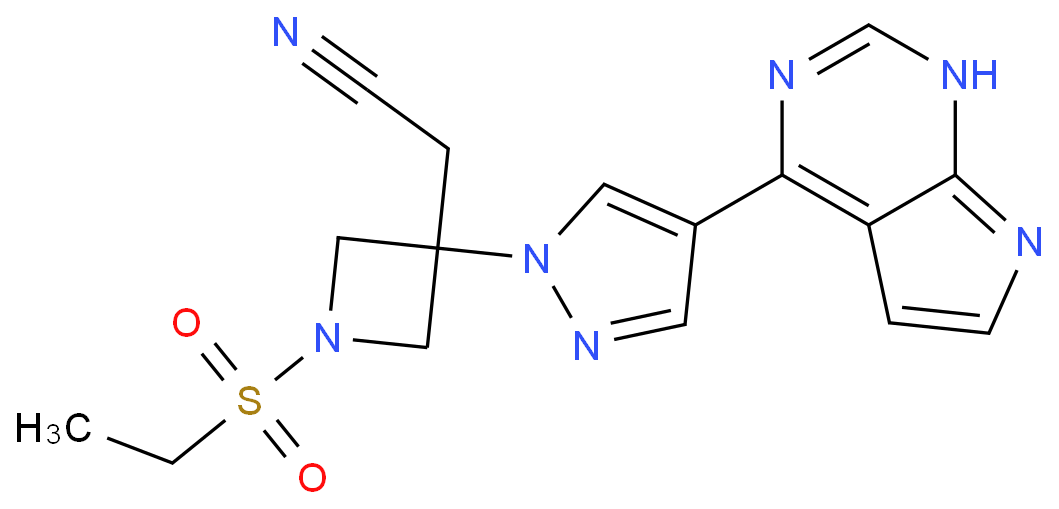 55981-09-4 structure