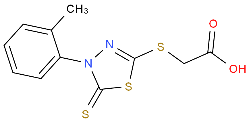 10341-26-1 structure