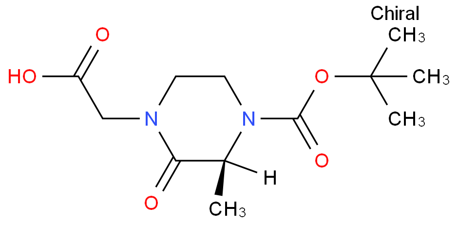 959571-65-4 structure