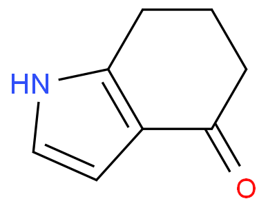 13754-86-4 structure