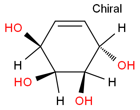 112945-52-5 structure