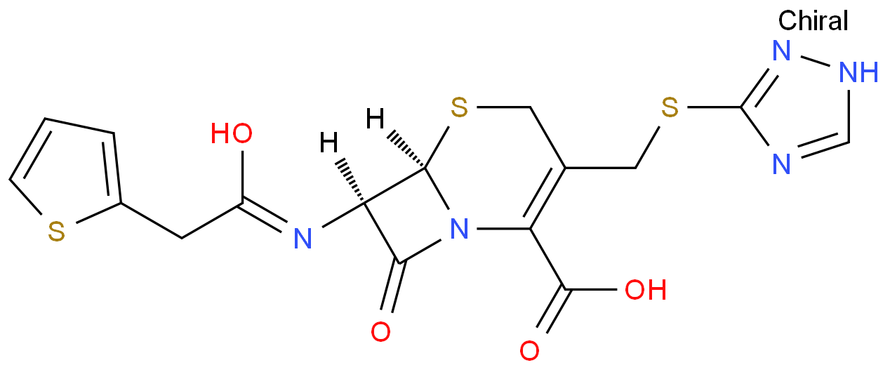 19666-40-1 structure