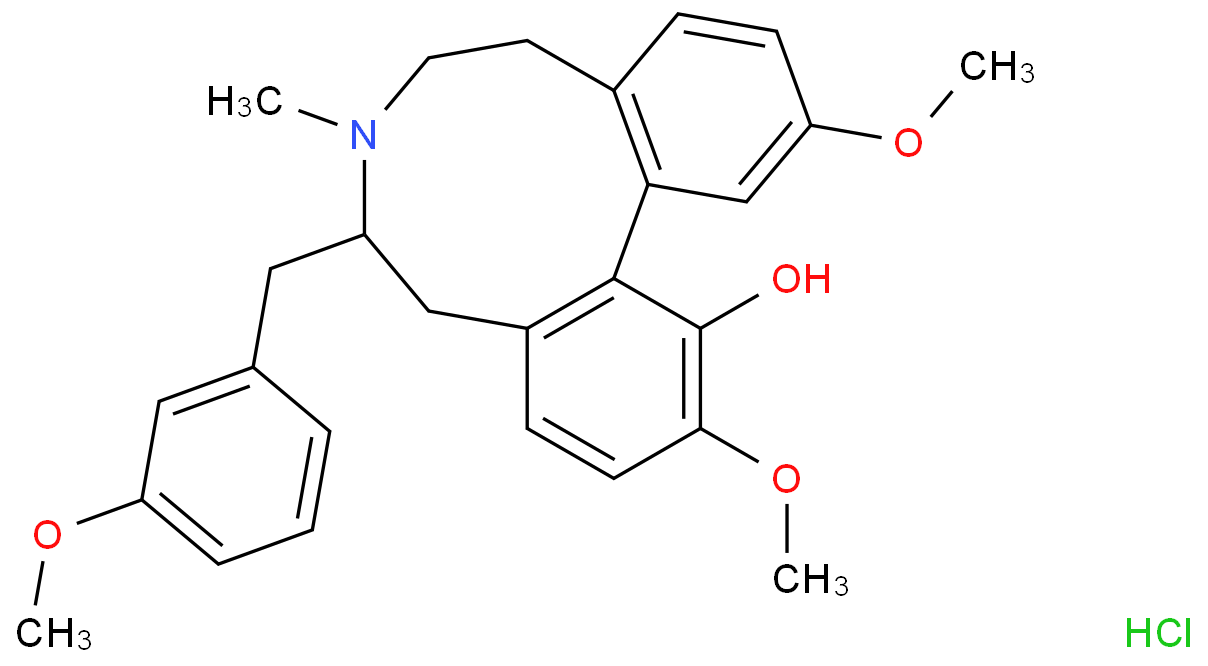565206-35-1 structure