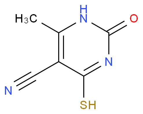 1179-69-7 structure