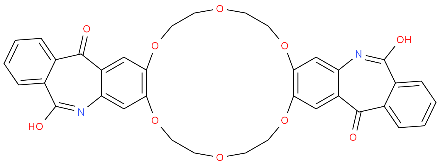 125-46-2 structure