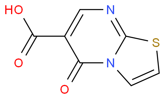 94086-83-6 structure