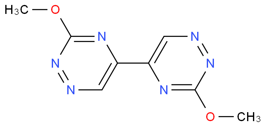 6728-31-0 structure