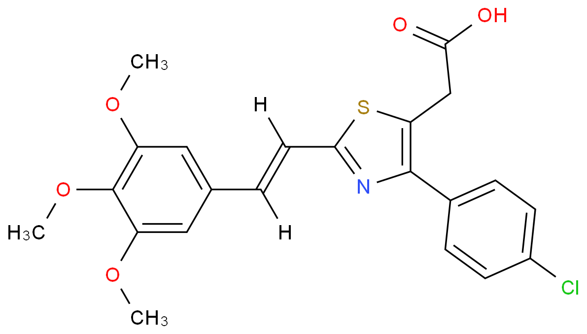 620-92-8 structure