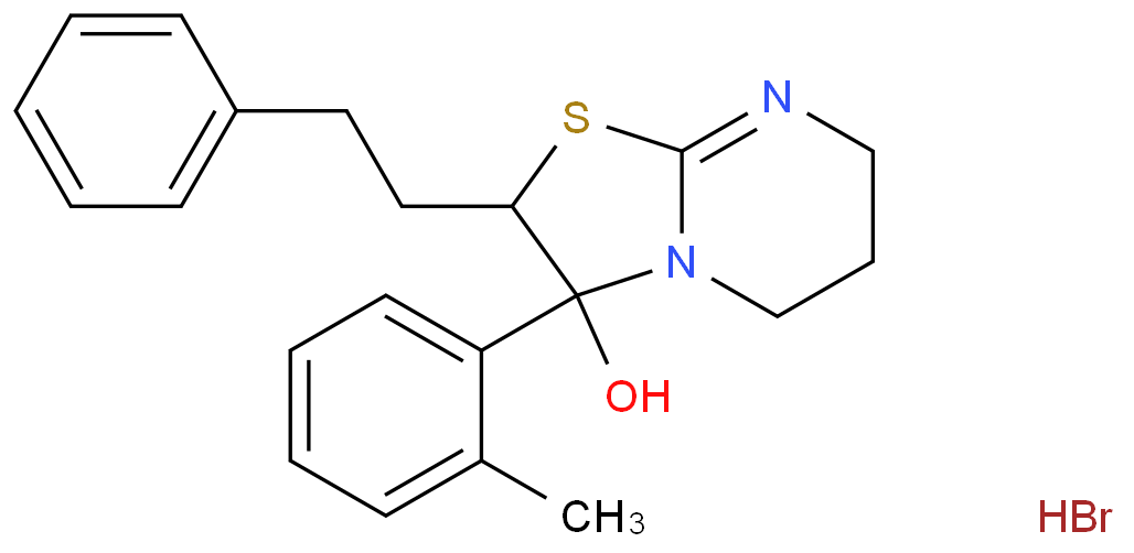 184475-35-2 structure
