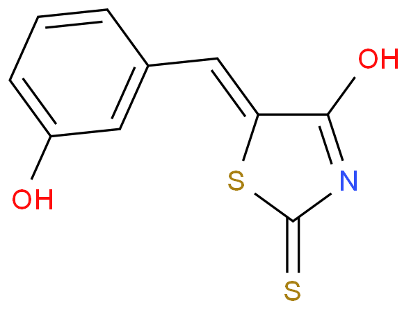 1453-38-9 structure