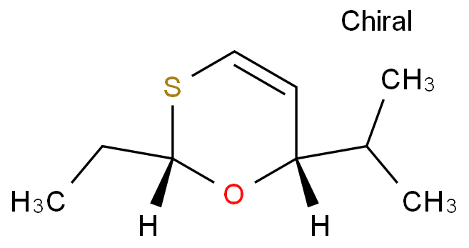 4914-92-5 structure