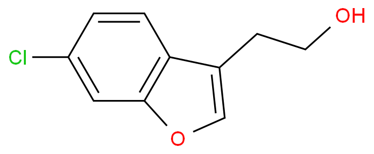 120202-66-6 structure