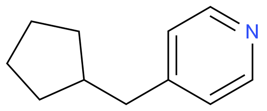 2835-68-9 structure