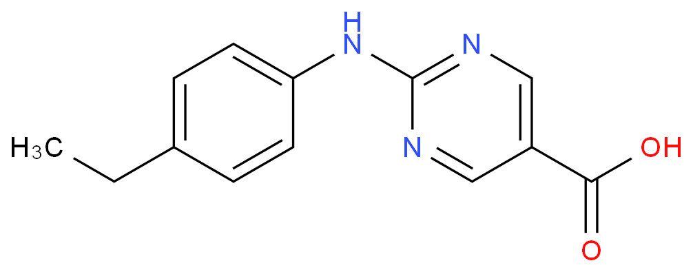 2398-37-0 structure