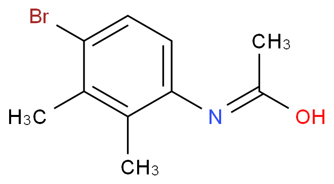 22369-96-6 structure