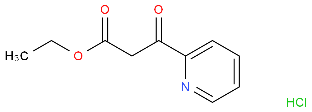 90922-53-5 structure