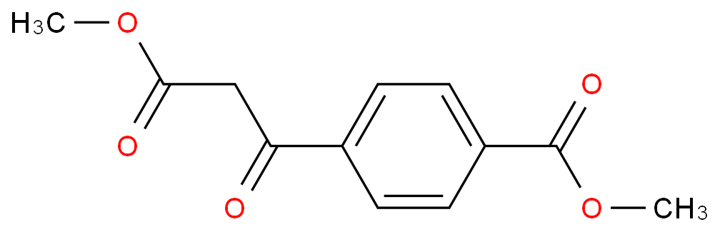 450412-28-9 structure