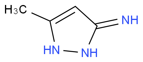 31230-17-8 structure