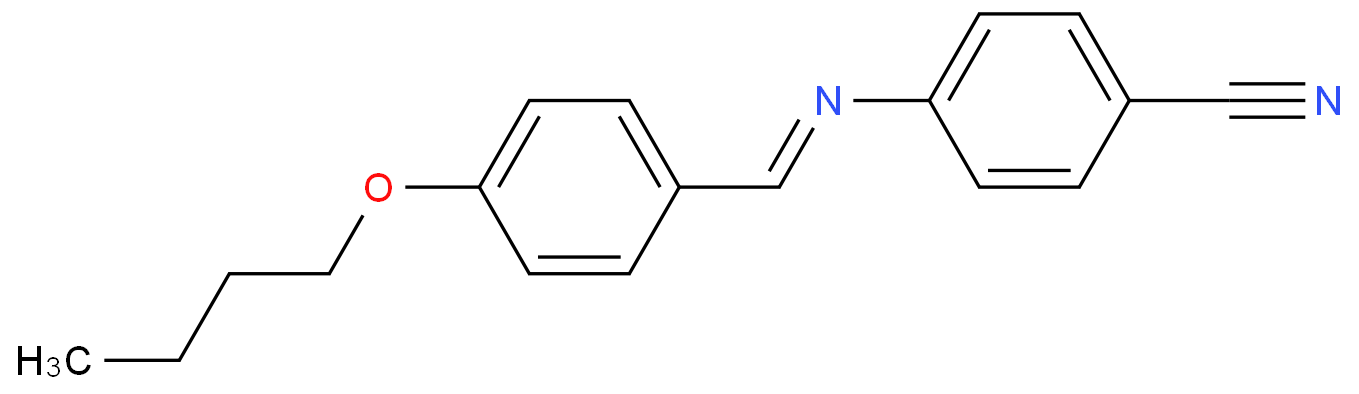 36405-17-1 structure