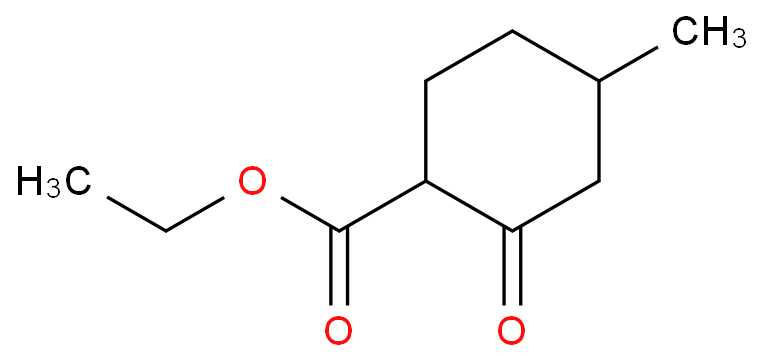 107-43-7 structure