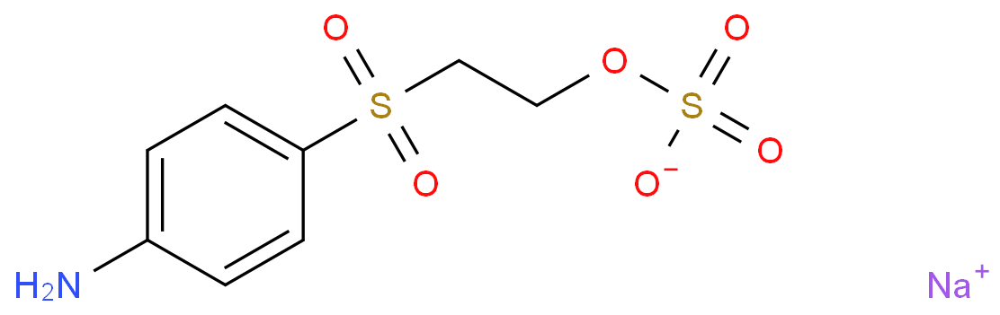 92-81-9 structure
