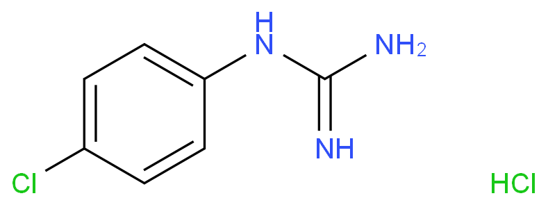 14279-91-5 structure