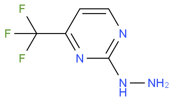 197305-97-8 structure