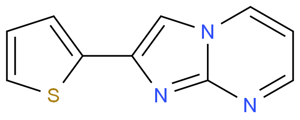 32294-60-3 structure