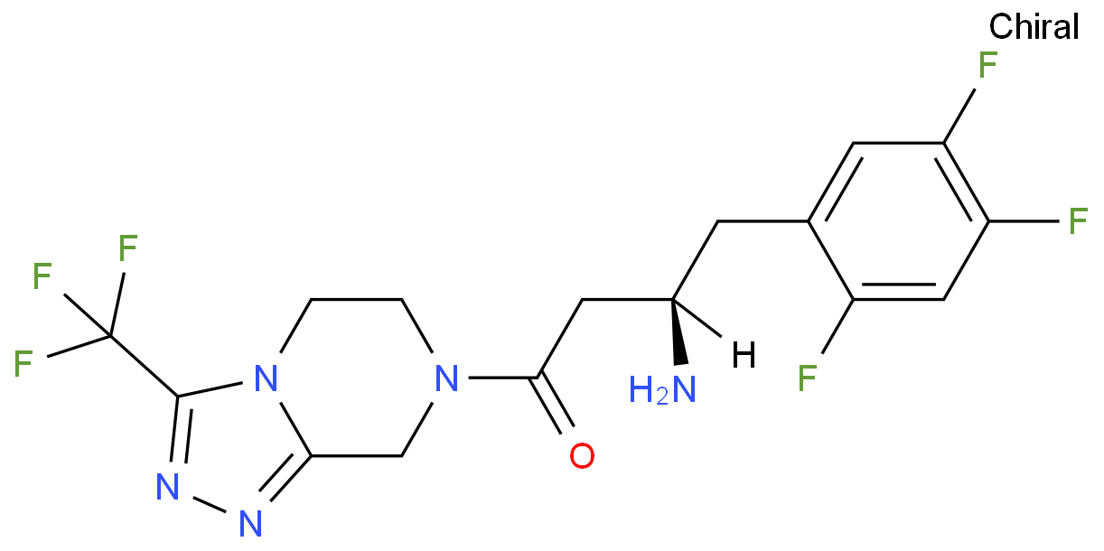 61305-35-9 structure