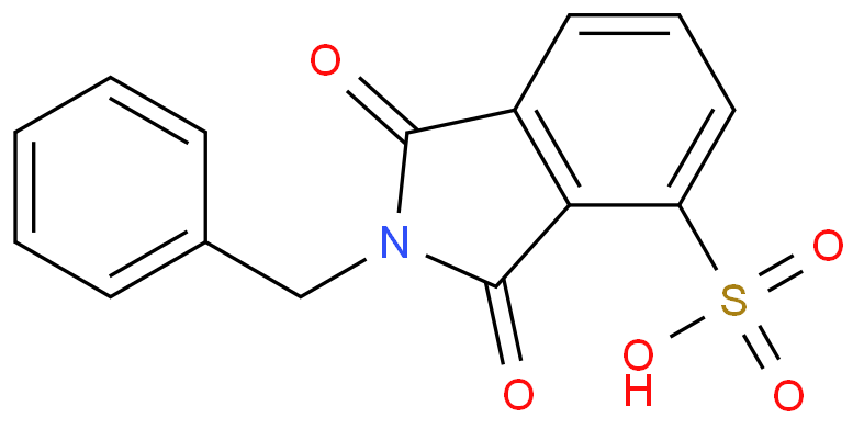 108-89-4 structure