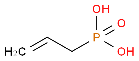 68489-09-8 structure