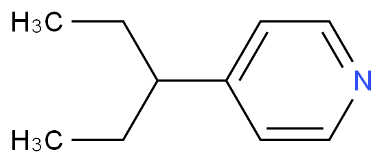 35182-51-5 structure