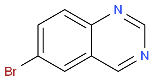 89892-21-7 structure