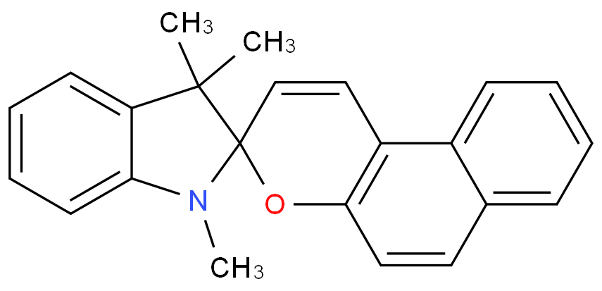 63974-05-0 structure