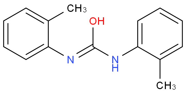 617-07-2 structure