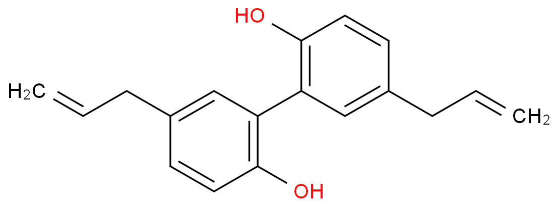 528-43-8 structure