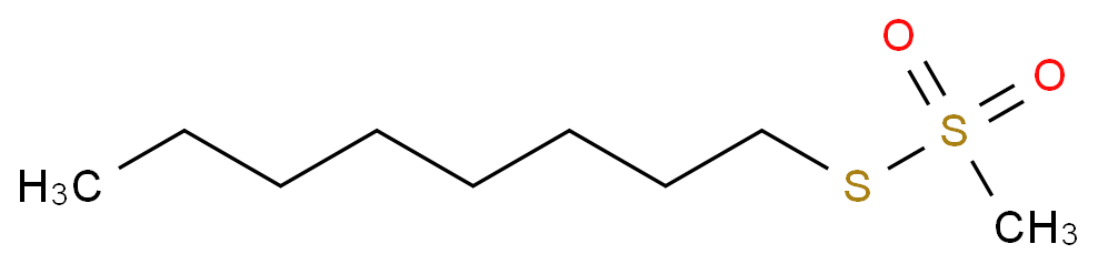 1193-81-3 structure